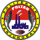 Favicon Poltan